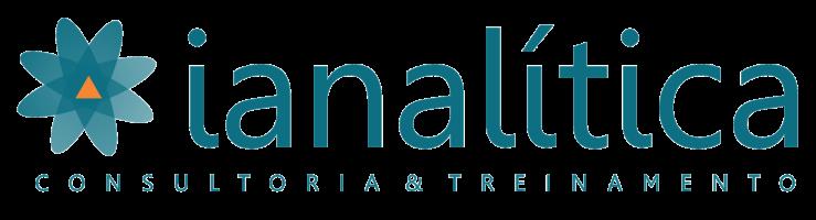 Plataforma Ianalítica EAD