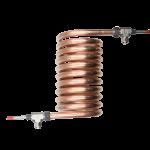 DTC-Coil-Copper-V_SENTRY-TROCADOR DE CALOR_150x150