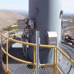 sonda amostradora cems_150x150