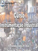 Instrumentação ISA